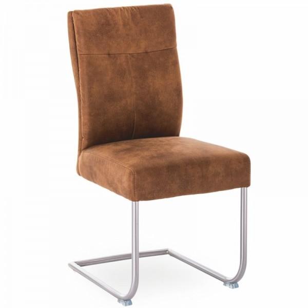 Niehoff Freischwinger Stuhl 3231