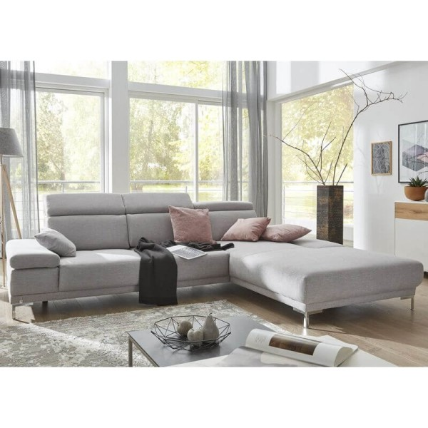 Interliving Ecksofa 4251