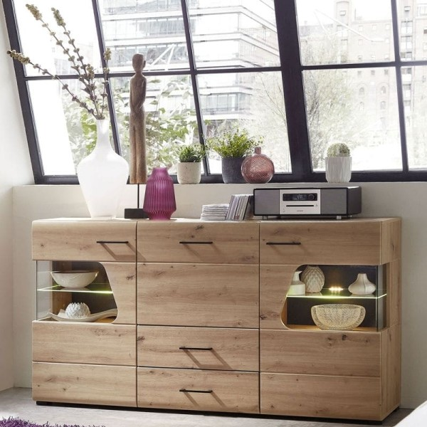 Innostyle Sideboard Funny Plus
