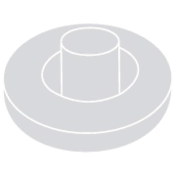 WMF Aromaschutzkappe 3 Stk. Sicomatic econtrol