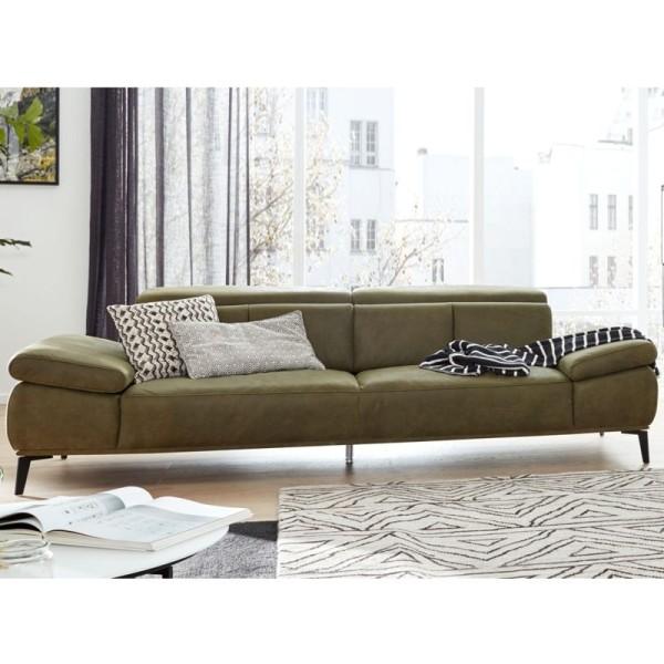 Interliving Sofa 4002 Zweisitzer