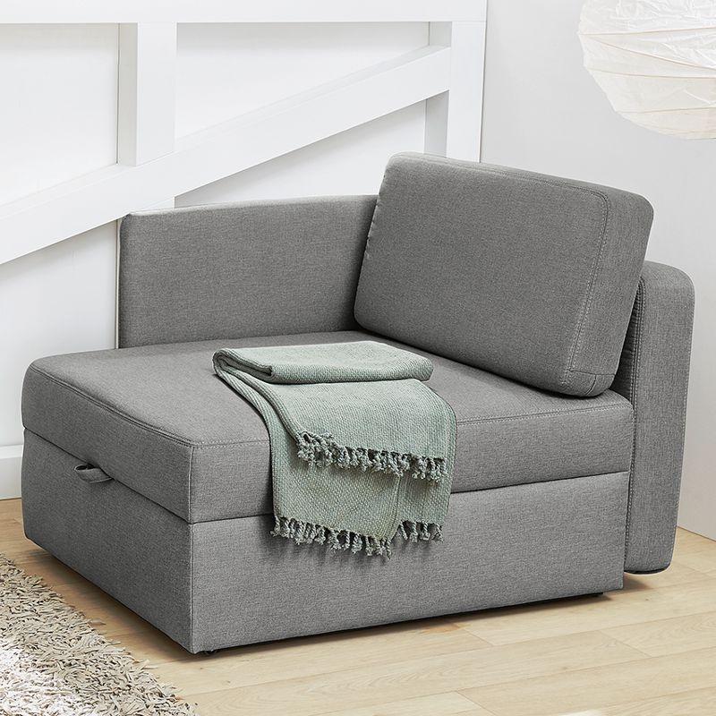 Schlafsessel - Liegesessel online kaufen   Möbel Karmann