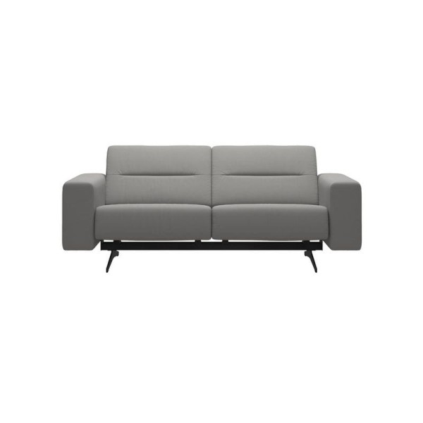 Stressless 2-Sitzer Sofa Stella in Leder Paloma