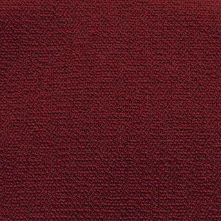 csm_CURL-royal-red-CR_f13615ee18-min