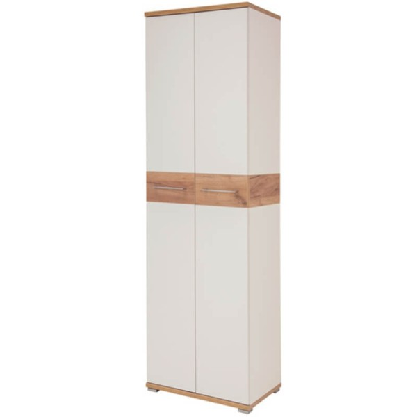 Germania Garderobenschrank Topix 3774