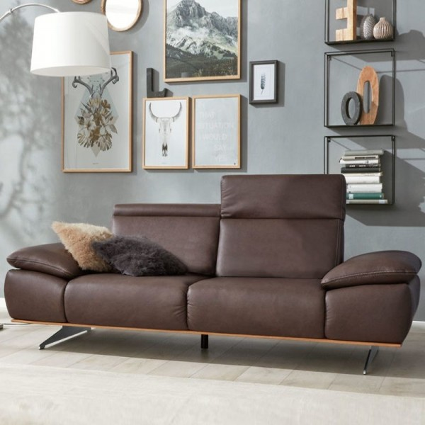Interliving Sofa 4350 2,5-Sitzer