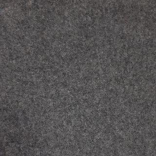 Voglauer-Loden-basaltgrau