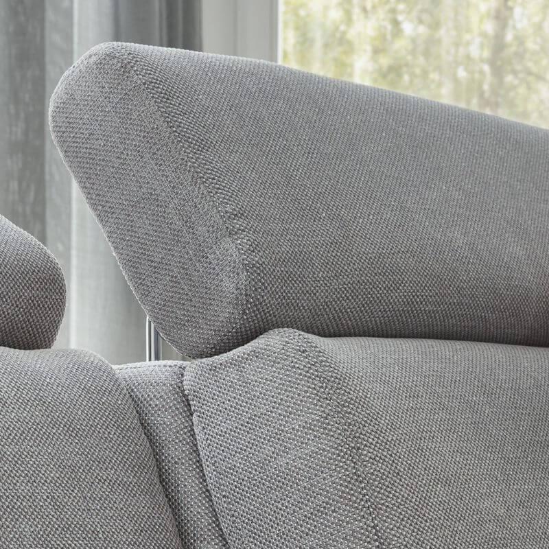 interliving-sofa-4251_4