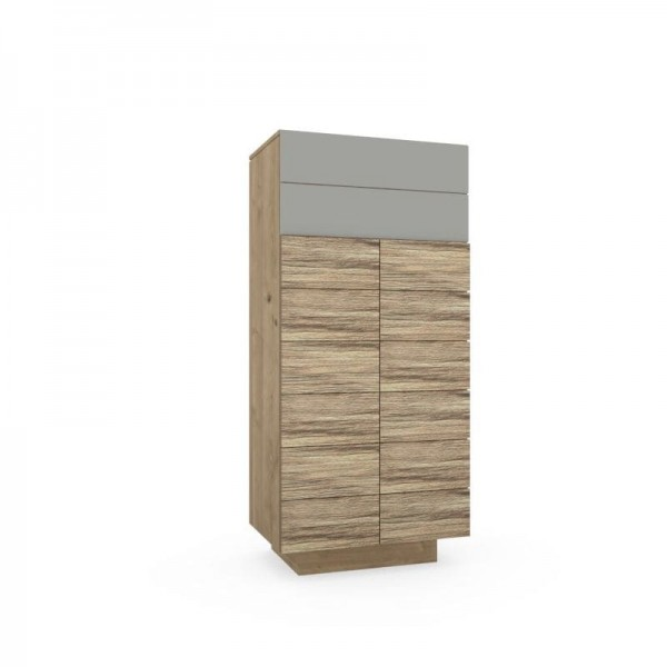 Voglauer Highboard V-Montana 64, NH64T