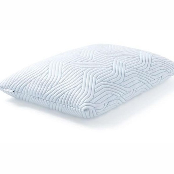 Tempur Comfort Schlafkissen Soft
