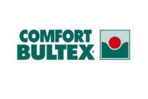 reichinger-schroeder-comfort-bulltex
