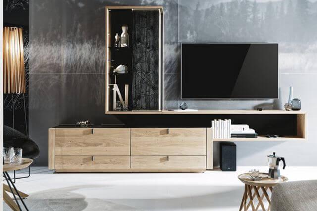 Voglauer V-Aura im Onlineshop   Möbel Karmann
