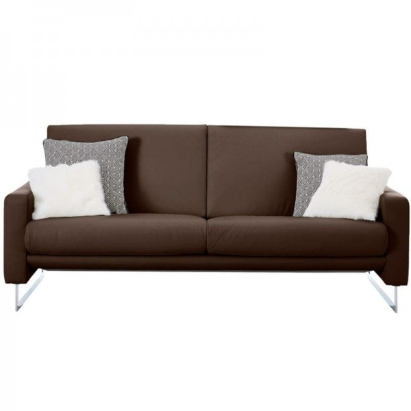 Interliving Sofa 4001 3-Sitzer