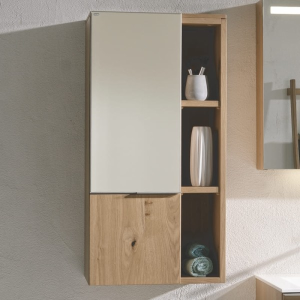 Voglauer Bad Highboard 48 V-Alpin
