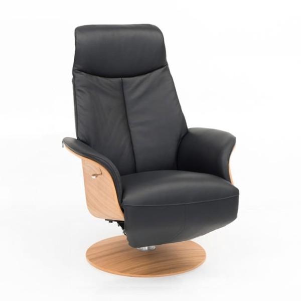 Hjort Knudsen Relaxsessel 5039