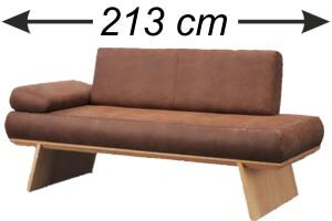 reichinger-schroeder-tias-typ1-213