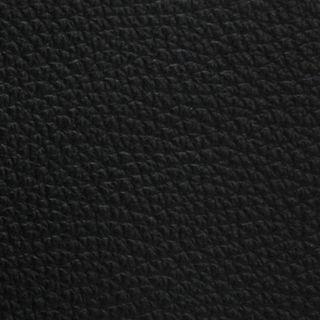 Voglauer-Leder-schwarz