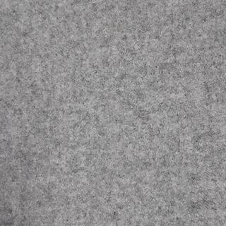Voglauer-Loden-grauweiss