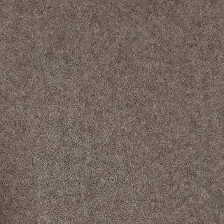 Voglauer-Loden-tundrabraun