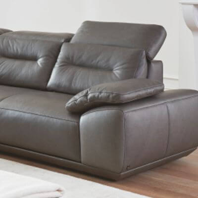 Interliving-Sofa-4000-Eckkombination-graphite_10