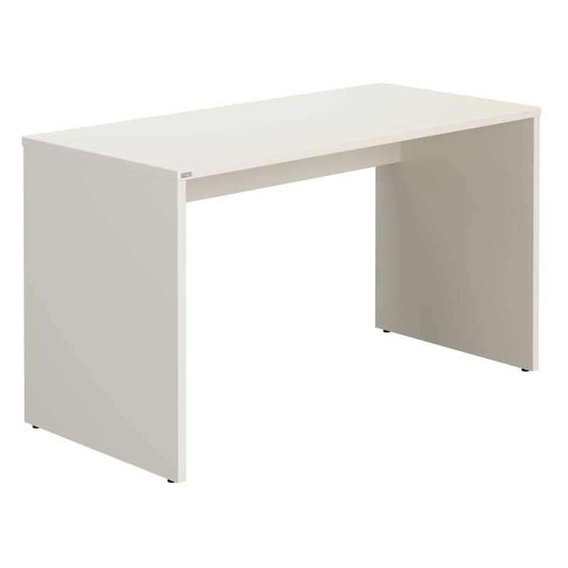paidi biancomo schreibtisch. Black Bedroom Furniture Sets. Home Design Ideas