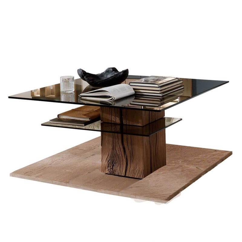 wohnzimmer g nstig kaufen wohnzimmerm bel wohnwand sessel m bel karmann. Black Bedroom Furniture Sets. Home Design Ideas