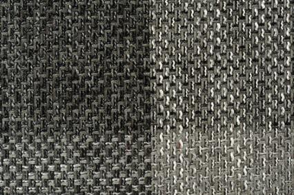 Baernau-1-grau-graphit-min