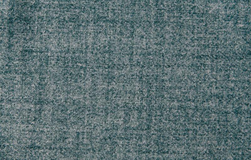 Hartmann-Stoff_30-53