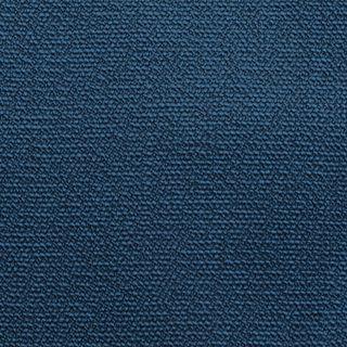 csm_CURL-dark-blue-CD_13840b7e73-min