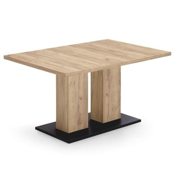 Niehoff Tisch Finja ausziehbar