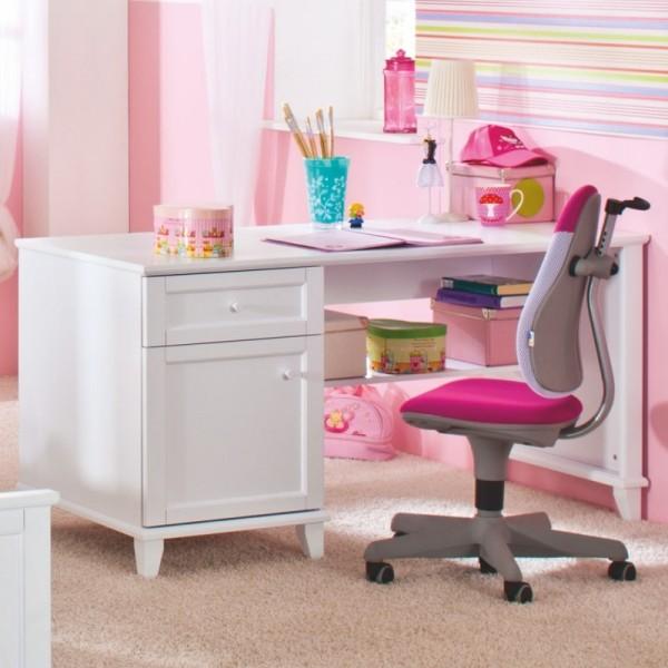 PAIDI Schreibtisch Sophia