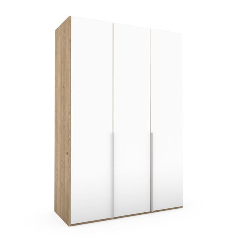 V-Pur-Schrank-Basic-PS301-Weiss_3