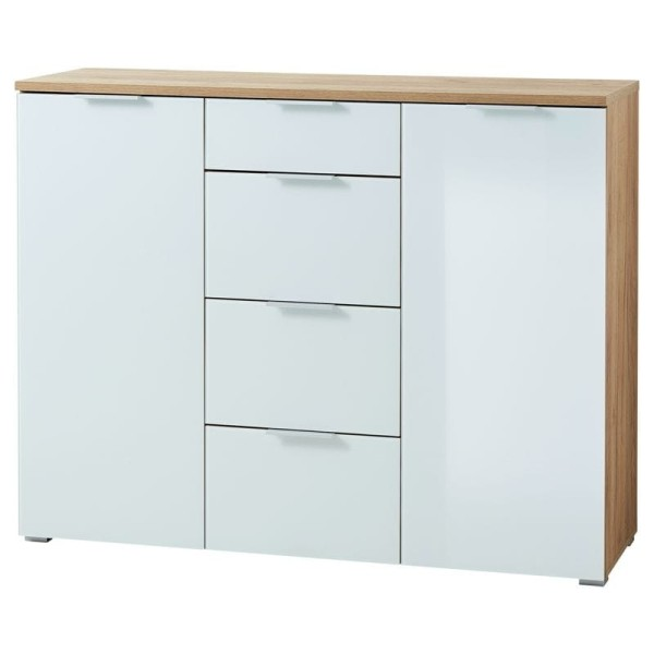 Germania Sideboard Telde 3982