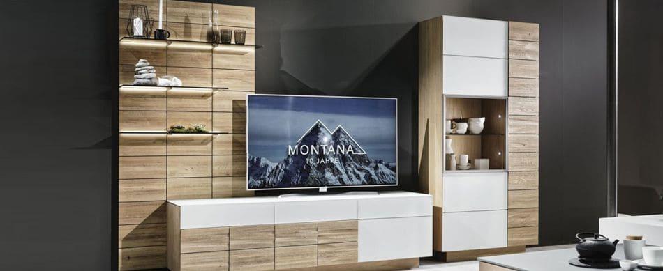 Voglauer Möbel günstig online kaufen  Möbel Karmann