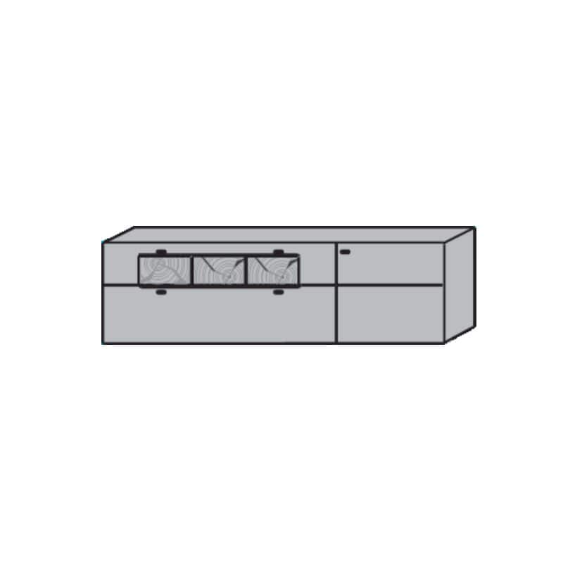 Hartmann-Kvik-Lowboard-3186-Skizze-min