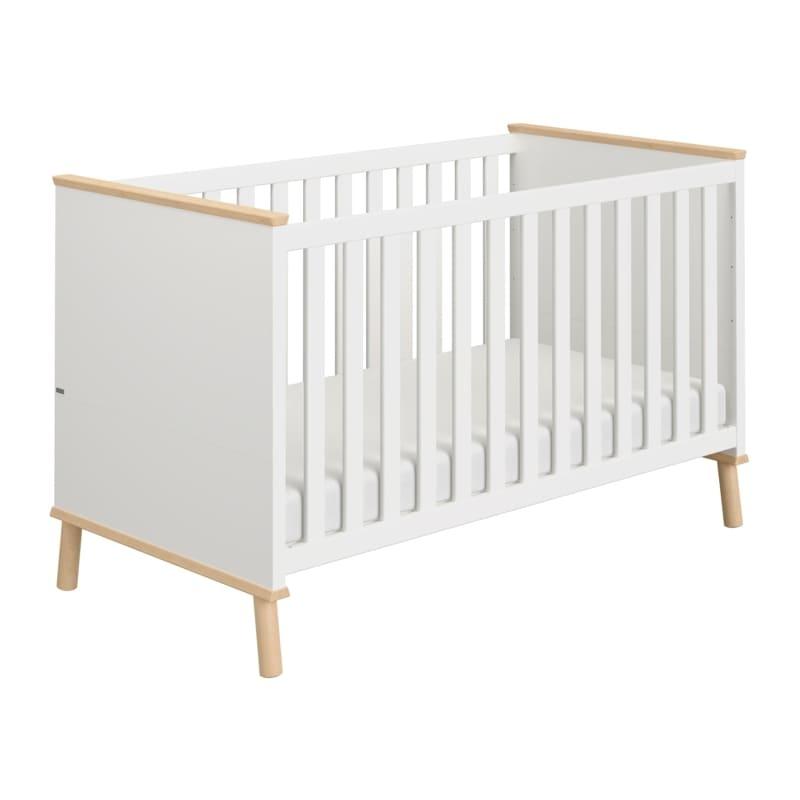 babybetten gro e auswahl top preise m bel karmann. Black Bedroom Furniture Sets. Home Design Ideas