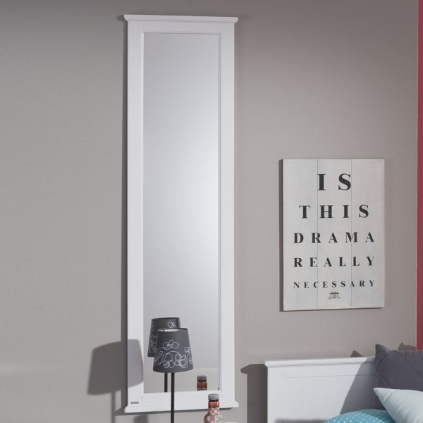 PAIDI Wandspiegel Sophia