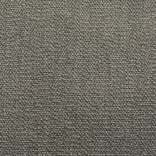 Voglauer-Stoff-Curl-warm-grey