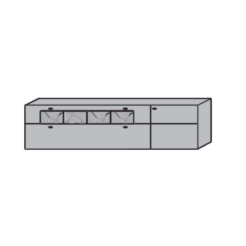 Hartmann-Kvik-Lowboard-3216-Skizze-min