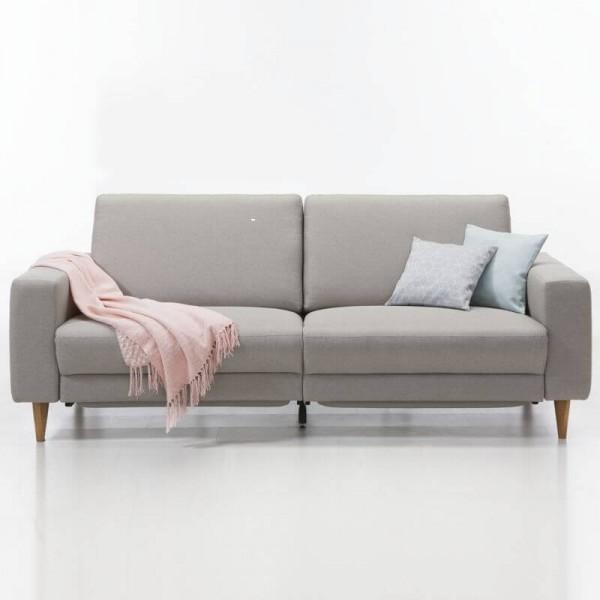 Knudsen 3-Sitzer Sofa Skandia
