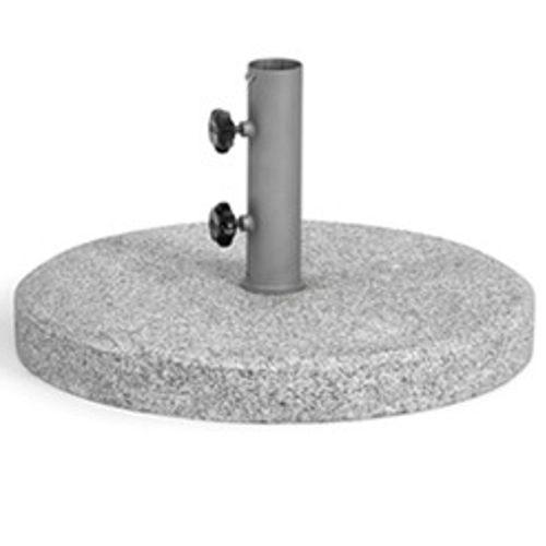 Weishaeupl-Platte-Granit-geflammt-rund-63-min