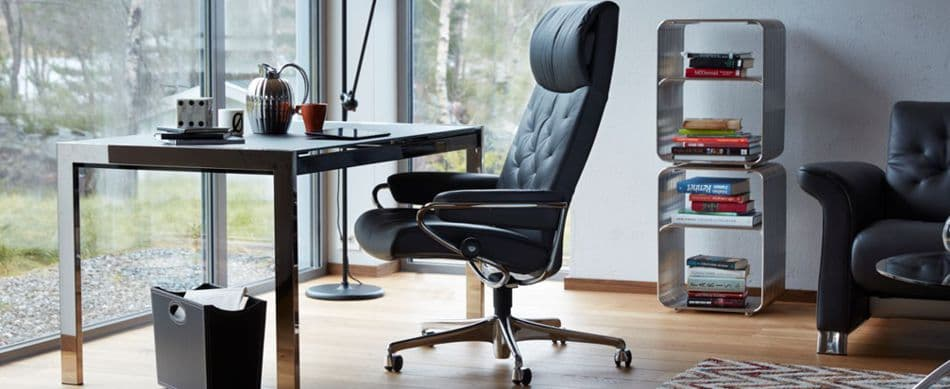 Stressless Home Office