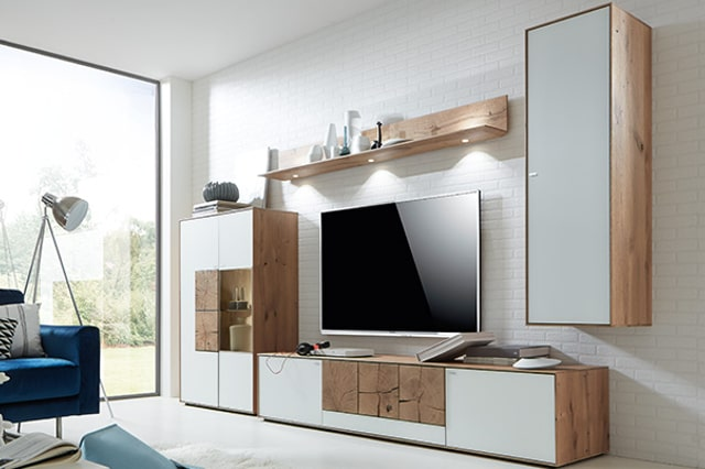 Hartmann Möbel Caya günstig online kaufen   Möbel Karmann