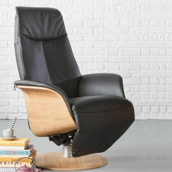 Knudsen Relaxsessel 5039 Medium